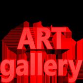 Famous paintings Velazquez art icon