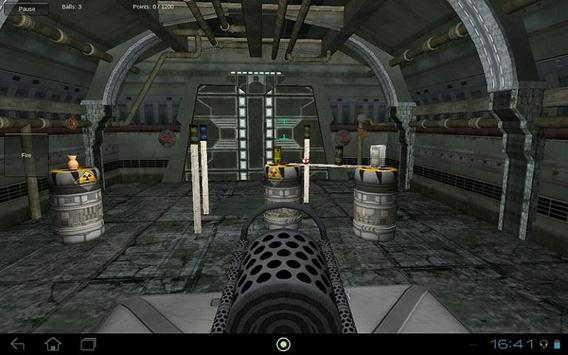 Urda apk screenshot