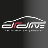 DRDrive v1 icon