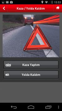 DRDrive v1 screenshot 5