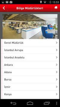 DRDrive v1 screenshot 7