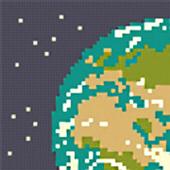 World Clicker icon