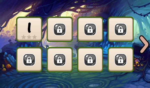 Classic Mario Jungle World apk screenshot