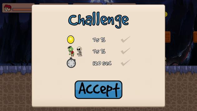 Super Ropa World apk screenshot