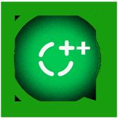 Status Downloader For WhatsApp Status Saver icon