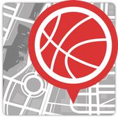 Idle Basketball - Idle Game icon