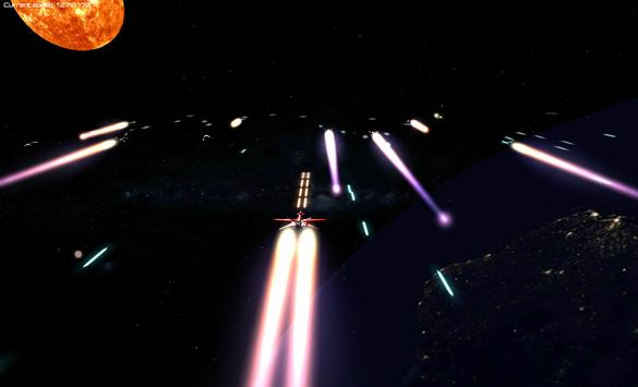 Speed chaser screenshot 13