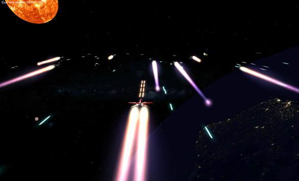 Speed chaser screenshot 3