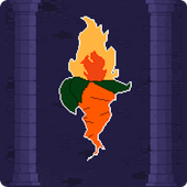 Dungeons & Carrots icon