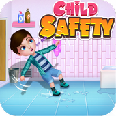 Kids Safety At Home For Android Apk Download