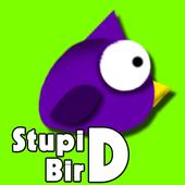 Stupid Bird icon