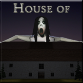 House of Slendrina (Free) иконка