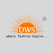 DWS Jewellery : Wholesale Jewelry Manufacturer icon