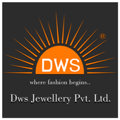 DWS Jewellery icon