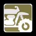ATV Trader - Buy and Sell ATVs