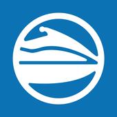 PWC Trader - Buy and Sell PWCs icon