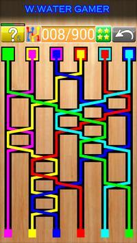 Essence of logic games poster