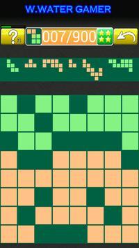 Essence of logic games apk screenshot