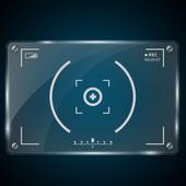 Screen Recorder DC icon