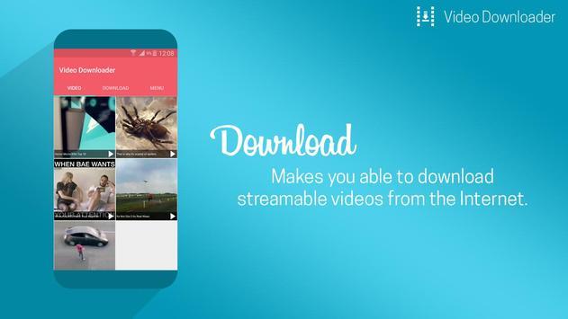All Video Downloader App poster
