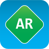 IRoads-AR icon