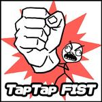 Tap Tap Fist-APK