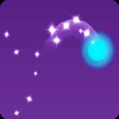 TT Ball icon