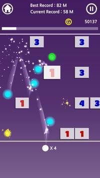 TT Ball screenshot 5
