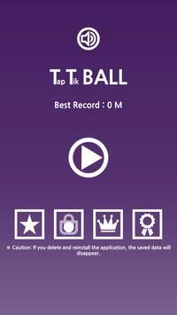 TT Ball screenshot 7