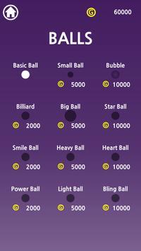TT Ball screenshot 1