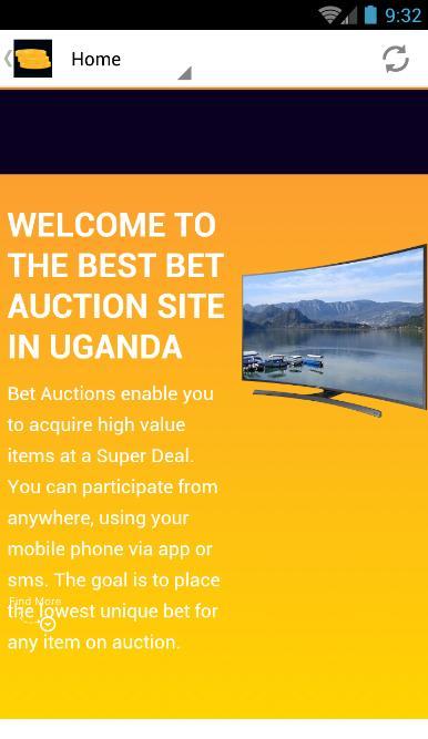 Dafabet mobile betting in uganda backed betting