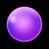 Neon Smash: Core Fusion icon