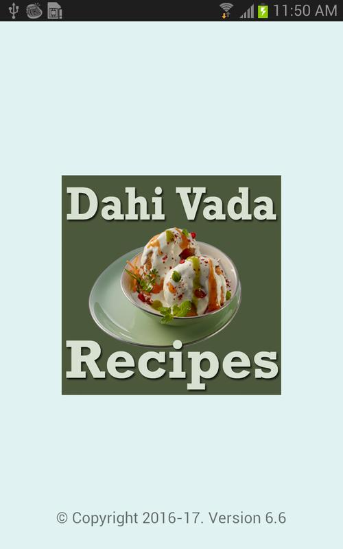Dahi vada recipes videos in hindimarathigujarati descarga apk dahi vada recipes videos in hindimarathigujarati poster forumfinder Choice Image