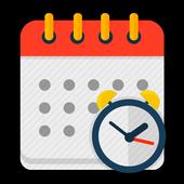 Daily Task Reminder icon