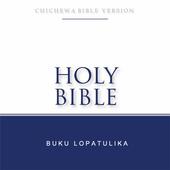 Buku Lopatulika icon