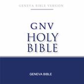 Geneva Bible icon
