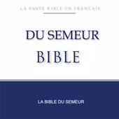 La Bible du Semeur en Français BDS Bible App Free icon