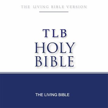 The Living Bible screenshot 6