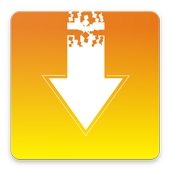 New Aptoide Guide icon