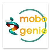 Tips MoboGenie Pro icon
