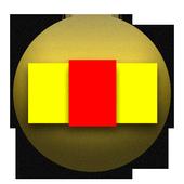 Confetti Grand Smash icon