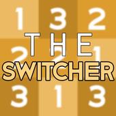 The Switcher icon