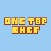 One Tap Chef icon