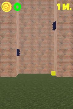 Wall Jump screenshot 1