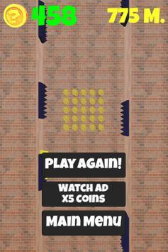 Wall Jump screenshot 3