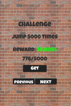 Wall Jump screenshot 4