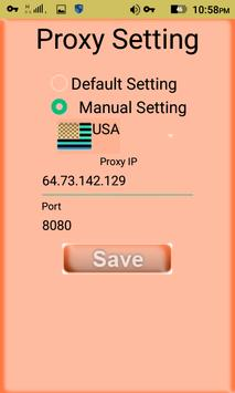 Super Vpn Master Free Proxy Unlimited 2018+2020 1 1 (Android