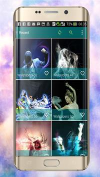 Dance Wallpapers apk screenshot