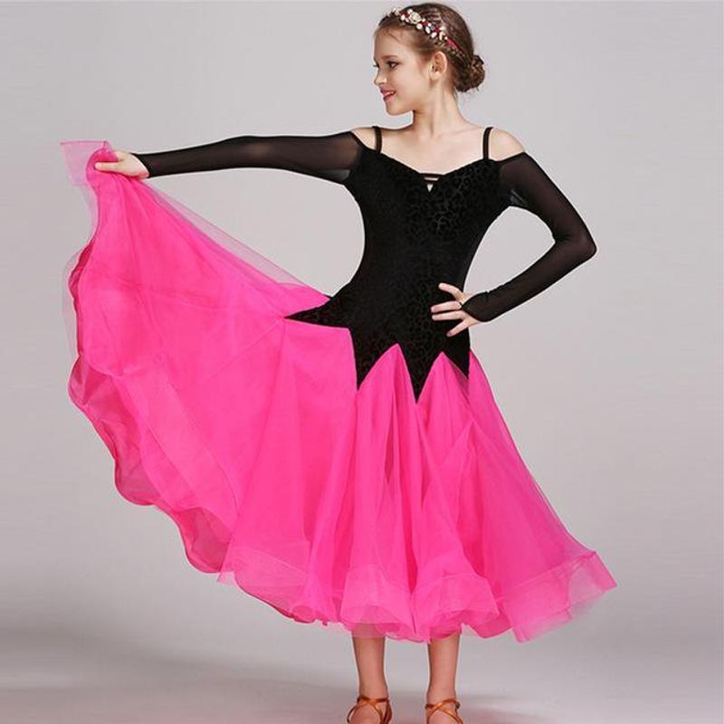 Vestidos De Baile Descarga APK - Gratis Estilo de vida Aplicación ...