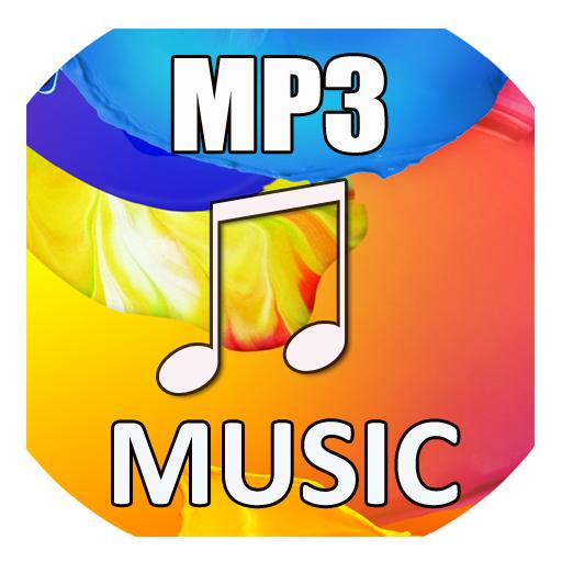 Dangdut Iis Dahlia Mp3 For Android Apk Download